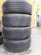 Bridgestone, 235/55 R18