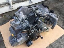 ДВС двигатель столбик S321V S331V S331G Hijet Atrai KF-DET