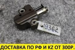 Натяжитель цепи грм Mazda/Ford 1.8/2.0/2.3 контрактный, оригинальный