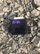 Блок управления замками Chevrolet NIVA [21093651201003]