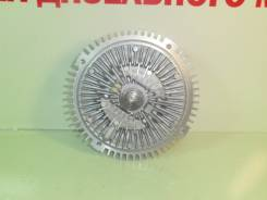 Вискомуфта вентилятора ДВС R2 RF RFT RF01-23-907