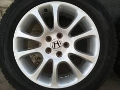 Honda оригинал. Япония
