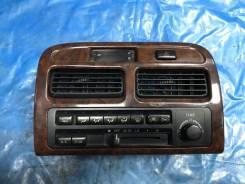 Климат контроль Toyota Camry SV40 [5566032110]