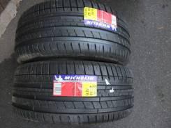 Michelin Pilot Sport 3, 225/40 R18 92Y