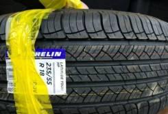 Michelin Latitude Tour HP, 235/55 R18 100H