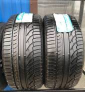 Michelin Pilot Primacy G1, 275\45R18