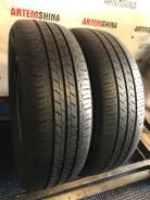 Bridgestone Ecopia EP150, 195/60 R16