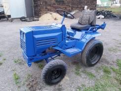 КМЗ-012, 2000