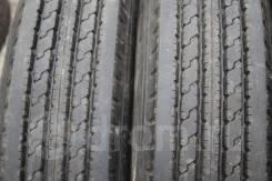 Bridgestone V-steel, 225/80 R17.5