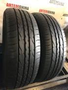 Dunlop Enasave EC203, 205/60 R16