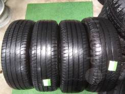Michelin Primacy 3, 205/60 R16
