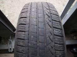 Dunlop Grandtrek Touring A/S, 225/65 R17