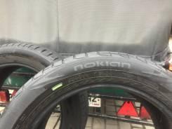 Nokian Hakka Blue, 255/50/19, 285/45/19