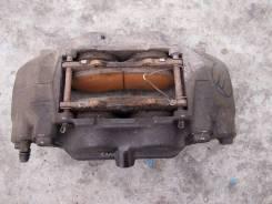 Суппорт передний правый Hummer H3