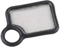 Прокладка фильтра клапана рециркуляции Honda 15845-RAA-A01