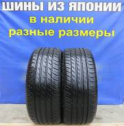 Triangle Sportex TSH11, 225/45 R18