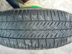 Goodyear GT 3, 185/70 R14