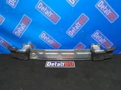 Усилитель заднего бампера Porsche Cayman 718 982 Boxster 718 982