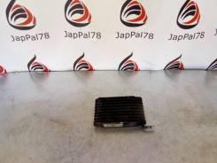 Радиатор масляный Toyota Carina E