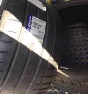Michelin Pilot Sport 4S, 255/30 R19