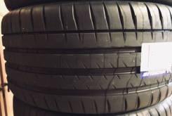 Michelin Pilot Sport 4S, 265/30 R19