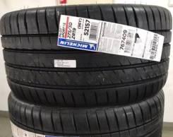 Michelin Pilot Sport 4S, 275/30 R19 96Y