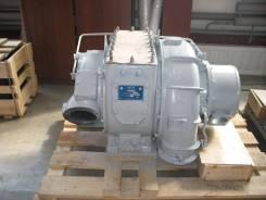 Турбина ТК30С-02 Новая!