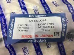 KIBI ACH020014 Прокладка Клапанной Крышки (MD161783)