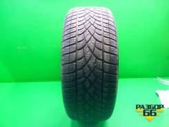 Dunlop SP Winter Sport 3D, 265/55 R16 110V