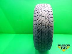 Cooper Discoverer A/T, 265/75 R15