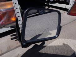 Зеркало заднего вида боковое Nissan Terrano Nissan Datsun LBYD21