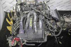 Двигатель FORD Cologne V6, 4000 куб. см Контрактная