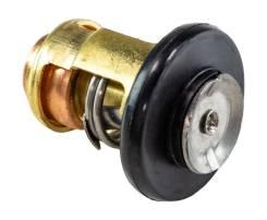 Термостат Honda BF20-130, OMAX для моторов серии А