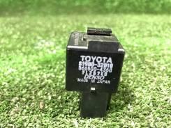 Реле Toyota Corolla AE110 82000km