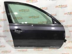Дверь передняя правая в сборе Nissan Teana J32