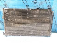 Радиатор кондиционера Toyota RAV 4 acv30