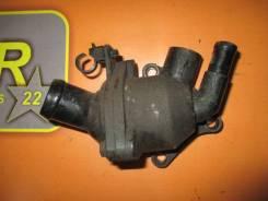 Корпус термостата Honda Accord CL9 2007 K24A3