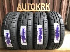 Laufenn G FIT EQ+, 185/65 R14