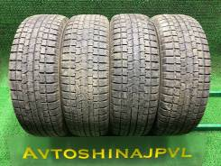 195/65R15 (А2781) Yellow Hat Ice Frontage, 195/65R15