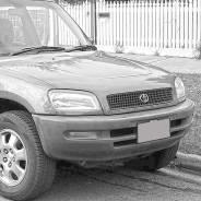 Бампер передний Toyota Rav4 '94-'97 Китай