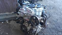 Двигатель 1SZ FE установка, гарантия! Рассрочка, Кредит