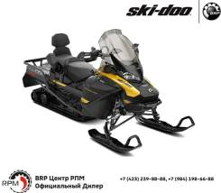 BRP Ski-Doo Expedition LE, 2020