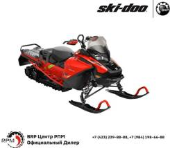BRP Ski-Doo Expedition Xtreme, 2020