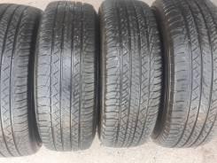 Michelin, 225/65R17