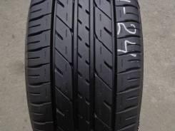 Maxrun Everroad, 215/60R16
