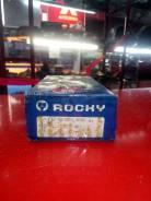 Клапан ДВС впускной Rocky