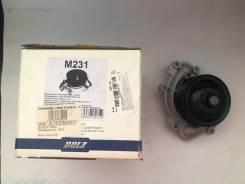 Насос Водяной M-231 Dolz арт. M231