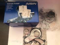 Помпа водяная Toyota 2ARFE Aisin WTP196