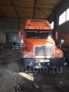 Freightliner CL120064ST, 2001