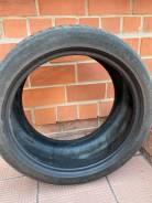 Michelin Pilot Sport 3, 255/40 ZR18 99Y, 285/35 ZR18 99Y